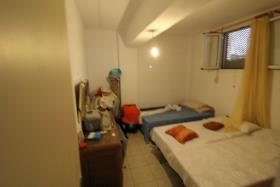 Image No.25-Villa de 4 chambres à vendre à Plaka