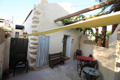 Plaka-house-for-sell-only-70000--0003