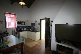 Image No.5-Maison de village de 1 chambre à vendre à Plaka