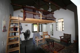Image No.4-Maison de village de 1 chambre à vendre à Plaka