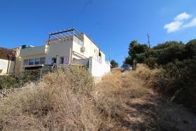 Image No.1-Villa de 2 chambres à vendre à Plaka