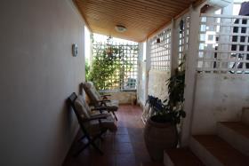 Image No.6-Villa de 2 chambres à vendre à Plaka