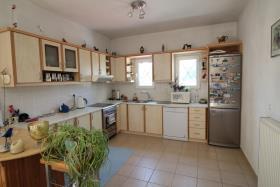 Image No.7-Villa de 2 chambres à vendre à Plaka