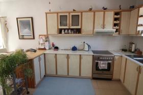 Image No.8-Villa de 2 chambres à vendre à Plaka