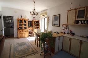 Image No.9-Villa de 2 chambres à vendre à Plaka
