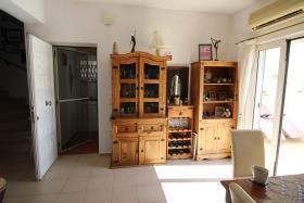 Image No.10-Villa de 2 chambres à vendre à Plaka