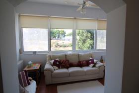 Image No.12-Villa de 2 chambres à vendre à Plaka