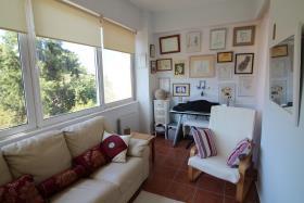 Image No.13-Villa de 2 chambres à vendre à Plaka