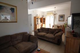 Image No.16-Villa de 2 chambres à vendre à Plaka