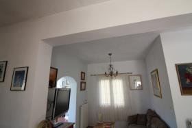 Image No.17-Villa de 2 chambres à vendre à Plaka