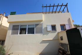 Image No.18-Villa de 2 chambres à vendre à Plaka