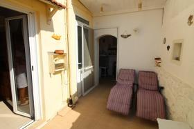 Image No.20-Villa de 2 chambres à vendre à Plaka