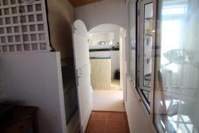 Image No.21-Villa de 2 chambres à vendre à Plaka