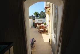 Image No.23-Villa de 2 chambres à vendre à Plaka
