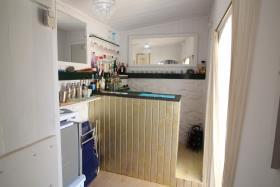 Image No.22-Villa de 2 chambres à vendre à Plaka
