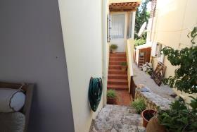 Image No.24-Villa de 2 chambres à vendre à Plaka