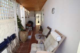 Image No.25-Villa de 2 chambres à vendre à Plaka