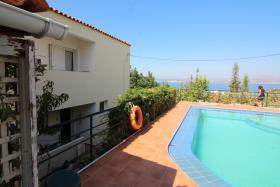 Image No.26-Villa de 2 chambres à vendre à Plaka