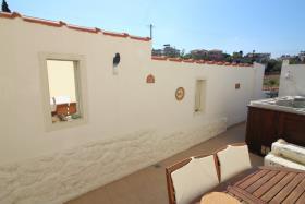 Image No.33-Villa de 2 chambres à vendre à Plaka