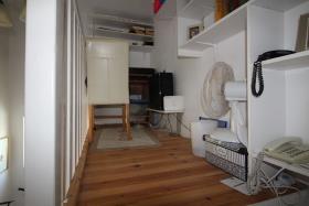 Image No.35-Villa de 2 chambres à vendre à Plaka