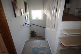 Image No.37-Villa de 2 chambres à vendre à Plaka
