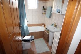 Image No.39-Villa de 2 chambres à vendre à Plaka