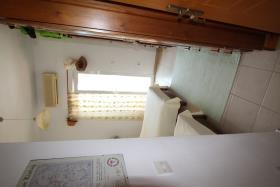 Image No.43-Villa de 2 chambres à vendre à Plaka