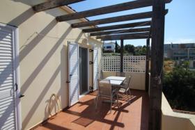 Image No.46-Villa de 2 chambres à vendre à Plaka