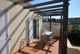 Image No.47-Villa de 2 chambres à vendre à Plaka