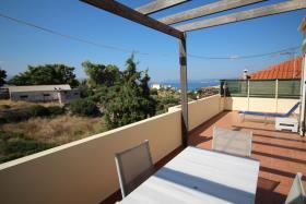 Image No.49-Villa de 2 chambres à vendre à Plaka
