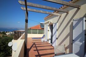 Image No.50-Villa de 2 chambres à vendre à Plaka