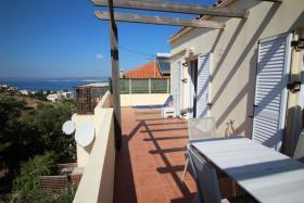 Image No.51-Villa de 2 chambres à vendre à Plaka