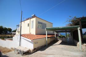 Image No.54-Villa de 2 chambres à vendre à Plaka