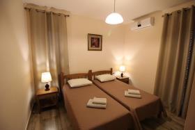 Image No.4-Villa de 6 chambres à vendre à Rethymnon