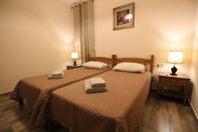 Image No.5-Villa de 6 chambres à vendre à Rethymnon