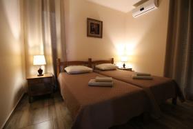 Image No.6-Villa de 6 chambres à vendre à Rethymnon