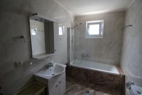 Image No.7-Villa de 6 chambres à vendre à Rethymnon