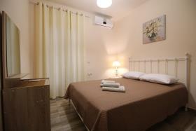 Image No.8-Villa de 6 chambres à vendre à Rethymnon