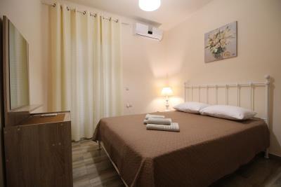 Greece-Crete-Rethimnon-House-Villa-For-Sale-0005