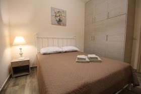 Image No.9-Villa de 6 chambres à vendre à Rethymnon