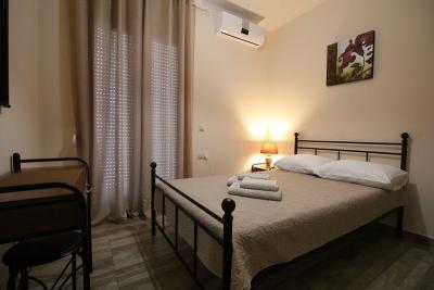 Greece-Crete-Rethimnon-House-Villa-For-Sale-0007