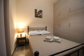 Image No.11-Villa de 6 chambres à vendre à Rethymnon