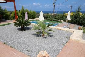 Image No.12-Villa de 6 chambres à vendre à Rethymnon