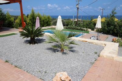 Greece-Crete-Rethimnon-House-Villa-For-Sale-0009