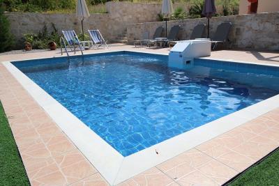 Greece-Crete-Rethimnon-House-Villa-For-Sale-0012