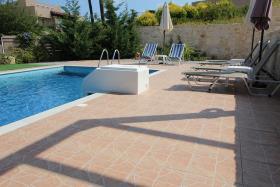 Image No.14-Villa de 6 chambres à vendre à Rethymnon