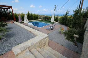 Image No.15-Villa de 6 chambres à vendre à Rethymnon