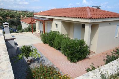 Greece-Crete-Rethimnon-House-Villa-For-Sale-0016