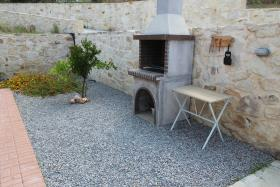 Image No.16-Villa de 6 chambres à vendre à Rethymnon