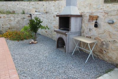 Greece-Crete-Rethimnon-House-Villa-For-Sale-0015